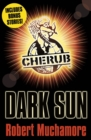 Dark Sun and other stories - eBook