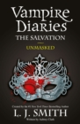 The Salvation: Unmasked : Book 13 - eBook