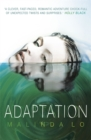 Adaptation - Book
