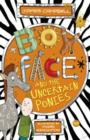 Boyface and the Uncertain Ponies - eBook