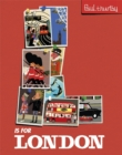L is for London - Book