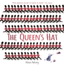 The Queen's Hat - Book