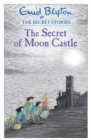 Secret Stories: The Secret of Moon Castle : Book 4 - Book