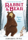 Rabbit and Bear: Rabbit's Bad Habits : Book 1 - Book