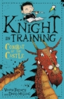 Knight in Training: Combat at the Castle : Book 5 - Book