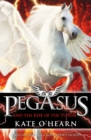 Pegasus and the Rise of the Titans : Book 5 - Book