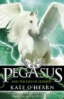 Pegasus and the End of Olympus : Book 6 - eBook