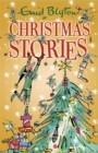 Enid Blyton's Christmas Stories : Contains 25 classic tales - Book