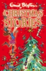Enid Blyton's Christmas Stories : Contains 25 classic tales - eBook