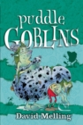 Puddle Goblins : Book 3 - eBook