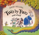Two By Two and a Half - eBook