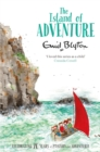 The Island of Adventure - eBook