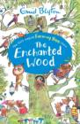 The Enchanted Wood : Book 1 - eBook