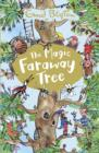 The Magic Faraway Tree : Book 2 - eBook