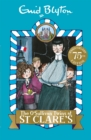 The O'Sullivan Twins at St Clare's : Book 2 - eBook