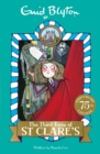 The Third Form at St Clare's : Book 5 - eBook