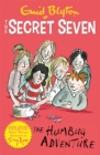 Secret Seven Colour Short Stories: The Humbug Adventure : Book 2 - Book
