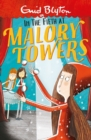Malory Towers: In the Fifth : Book 5 - Book