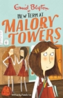 Malory Towers: New Term : Book 7 - Book