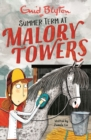 Malory Towers: Summer Term : Book 8 - Book