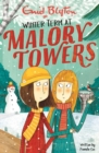 Malory Towers: Winter Term : Book 9 - Book