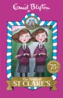 The Twins at St Clare's : Book 1 - Book