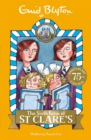 The Sixth Form at St Clare's : Book 9 - Book