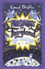 Fireworks in Fairyland Story Collection - Book