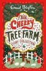 The Cherry Tree Farm Story Collection - eBook