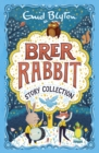 Brer Rabbit Story Collection - eBook