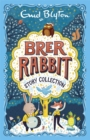 Brer Rabbit Story Collection - Book