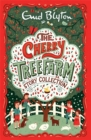 The Cherry Tree Farm Story Collection - Book