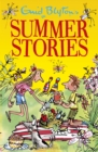 Enid Blyton's Summer Stories : Contains 27 classic tales - eBook