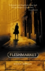 Fleshmarket - eBook