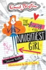 The Diary of the Naughtiest Girl - Book