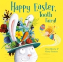 Happy Easter, Tooth Fairy! - eBook
