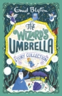 The Wizard's Umbrella Story Collection - eBook