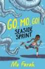 Go Mo Go: Seaside Sprint! : Book 3 - Book