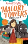 Malory Towers Collection 1 : Books 1-3 - eBook