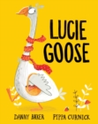 Lucie Goose - eBook