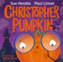 Christopher Pumpkin - Book