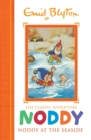 Noddy at the Seaside : Book 7 - eBook