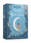 Treasury of Bedtime Stories - Book