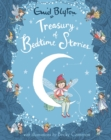 Treasury of Bedtime Stories - eBook