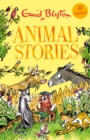 Animal Stories : Contains 30 classic tales - eBook