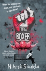 The Boxer - eBook