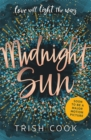 Midnight Sun - Book