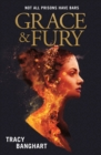 Grace and Fury - eBook
