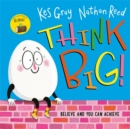 Think Big - Book
