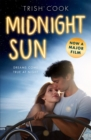MIdnight Sun FILM TIE IN - Book